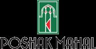 Poshak Mahal Online Shop