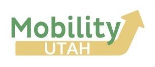 Mobility Utah