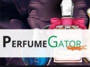 Perfumegator.com