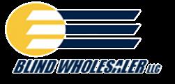Solar Shades Las Vegas - Blind Wholesaler