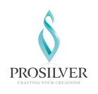 ProSilver Jewelry Co. Ltd.