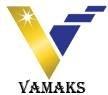 Vamaks LLC