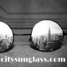 City Sunglasses