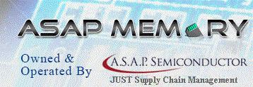 ASAP Memory