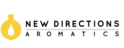 New Directions Aromatics