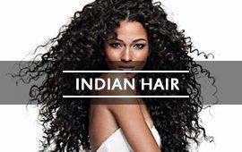 Lene Hair