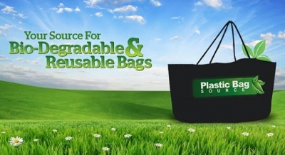 Plastic Bag Source