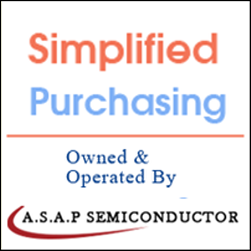 Simplified Purchasing