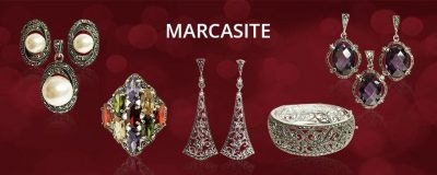 How to Ensure You Bag the Best Wholesale Deal for Sterling Silver Jewelry?