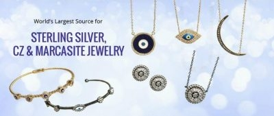 Revive Your Jewelry Business with Amazing Sterling Silver Bangles Wholesale Deals
