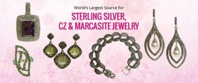 Stainless Steel Jewelry Wholesale: Leverage the Many Benefits of Affordable jewelry