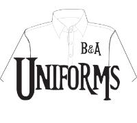 B&A Uniforms