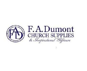 F. A. Dumont