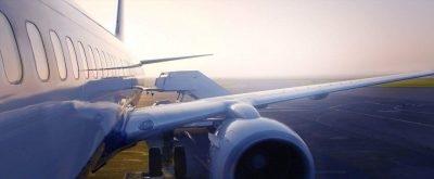 Aerospace Aviation 360