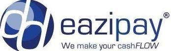 Eazipay Limited