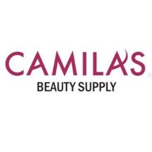 Camila's Beauty Supply