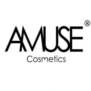 Amuse Cosmetics Inc.