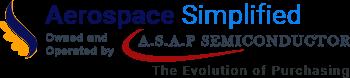 Aerospace Simplified