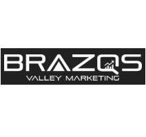 Brazos Valley Marketing