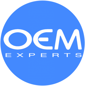 OEM EXPERTS - Dropshipping wholesalers
