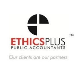Ethics Plus