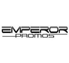 Emperor Promos, Inc. | Your Go to Guys for All Things Promo