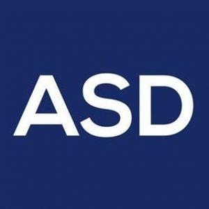ASdDTrade Show