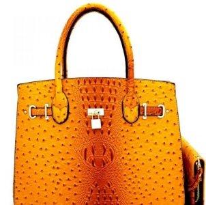 mezon handbags