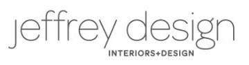 Jeffrey Design, LLC