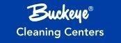 Buckeye Cleaning Centers