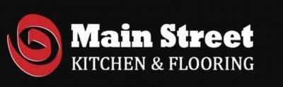 Main Street Kitchen & Flooring