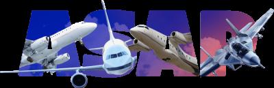 Veritable Aviation