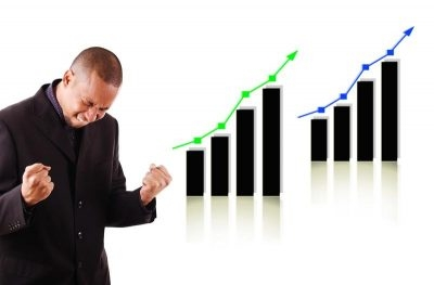 How to Make a Profit at Your New Business Sooner