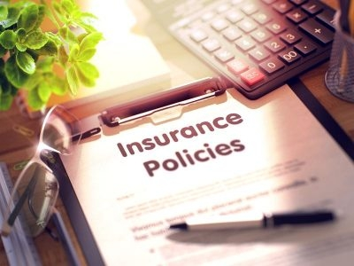 Is Your Business Covered By These Insurance Policies?
