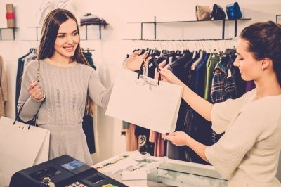 How to Keep Customers Engaged and Happy with Your Business