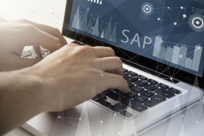 What You Need to Know About SAP Digital Licensing for Your Business