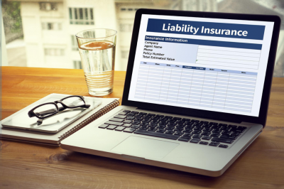 How to Shield Your Business from Liability