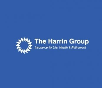 The Harrin Group, LLC.