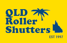 Brisbane Roller Shutters - Queensland Roller Shutters Brisbane