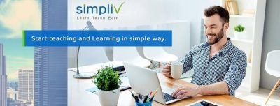 Free Online Courses to get Freedom of Learning