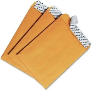 Mailers HQ - Manufacturer of Shipping and Packaging Products