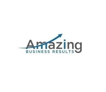 Amazing Business Results