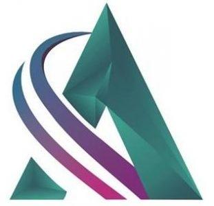 Allianze BPO Services