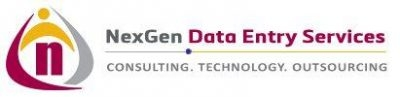 NexGen Data Entry