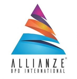 Allianze BPO International | Your Offshore Outsourcing Partner