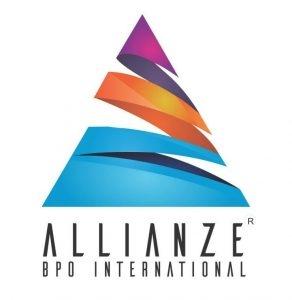 Allianze BPO International | Your Offshore Outsourcing Partner