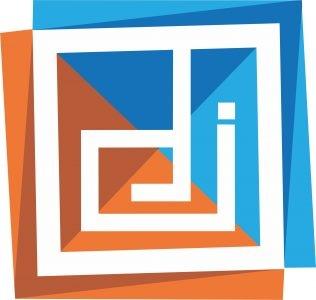 Top Notch Data Entry Company |Data Entry India BPO