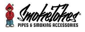 Smoke Tokes