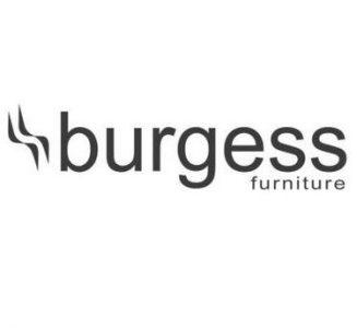Burgess Furniture Ltd