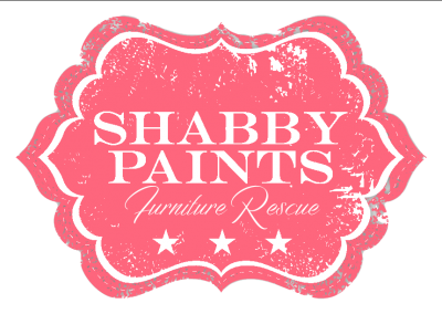 Shabby Paints Furniture Rescue